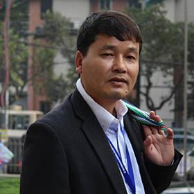 Ajit Yonjan