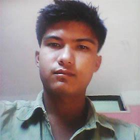Dhan Bdr.Tamang