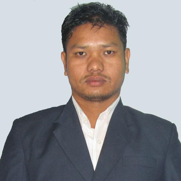 Kundan Chaudhary