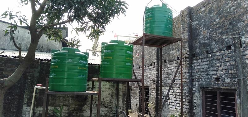 WASH_water-Tank